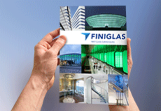 Finiglas Flyer